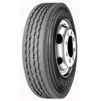 Quality Truck Tyre (ST902) for sale