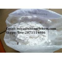Quality Safety Most Effective Nandrolone Anabolic Steroid Nandrolone Decanate white Powder Pure for sale