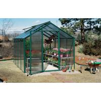 Quality 2012 Necessary kits for greenhouse on sale HX65212-1 for sale