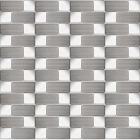 Quality mosaic PY-FL2064MJ stainless steel mosaic for sale