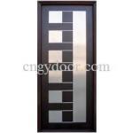 Quality Assorted Door, Multicolor Door (GY-KP219) for sale