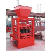 Quality Small Block Making Machine (JL4-26) for sale