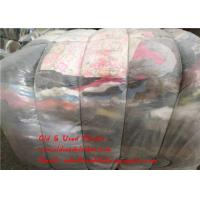 Quality Europe Stylish Used Ladies Dresses For All Season , Summer Winter Sortable for sale