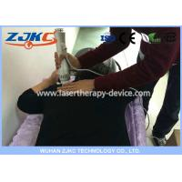 Buy cheap Pro Eswt Extracorporeal Shock Wave Therapy For Muscle Aches FDA Cleared product
