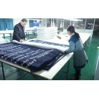 SUZHOU SWAN-LAKE FELT CO.,LTD