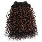 China Fashionable Remy Human Hair Wigs with 100% human hair raw material on sale