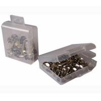 Buy cheap Clip & Stapler, Thumbtack (LY004) from wholesalers