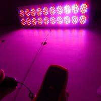 Quality 38% increase in production upon using led grow light for sale