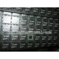 China MCU Microcontroller Unit TMS320C6414TZLZ7----FIXED-POINT DIGITAL SIGNAL PROCESSORS  on sale