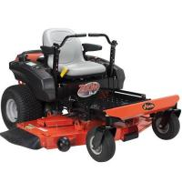"""Quality Ariens ZoomXL54 (54"""") 24HP Zero Turn Lawn Mower for sale"""