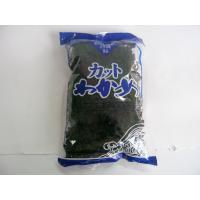 Buy cheap Sachet Dried Wakame Seaweed for Catering , dried seaweed nutrition from wholesalers