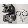 Buy cheap Alternative 1622369400 Atlas Copco Air Compressor Blow Off Valve from wholesalers