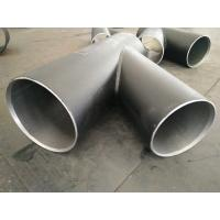 Quality Reliable Pipeline Inspection Services Competitive Rates Detailed Inspection Report for sale