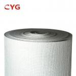 Quality Customized HVAC Insulation Foam , Cross Linked Polyethylene Foam Easy To Fabricate for sale