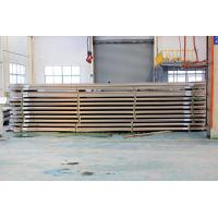 Quality 202 Hot Rolled Stainless Steel Plates Heat Resistant JIS GB EN Standard for sale