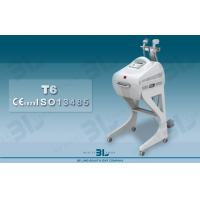 Quality Cellulite Cavitation Slimming Machine  for sale