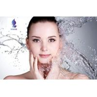 Quality Long Lasting Topical Dermal Filler Collagen Hyaluronic Acid Injections Face for sale
