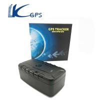China LK209C-3G  GPS Car Tracker Portable Spy Magnetic Vehicle Tracking Waterproof Case Only on sale