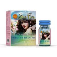 Quality Double Power Weight Loss Fat Burning Slim Forte Slimming Capsules With No Side Effects for sale