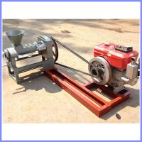 Buy cheap rape seed oil press machine, oil expeller product