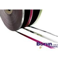 Buy cheap Foil Free Edge Tape from wholesalers