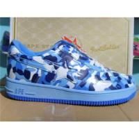 Quality 2008 New style product for wholesale: Nike shoes,Jordan shoes,Adidas shoes,Airmax 95 for sale