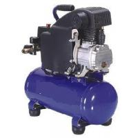 Quality Oi Free Piston Air Compressor 50L St601950 for sale