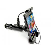 Buy cheap WW04 Smart Phone Charging Holder For Samsung, Nokia Automobile Cell Phone product