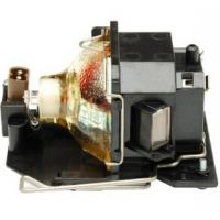 Quality Original lamps with housing for Hitachi projector DT00781 for sale