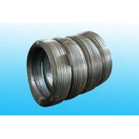 Quality A1060 aluminium & copper pipe tube for condenser coil, air condition with high performance for sale