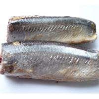 Quality canned sardine in brine for sale