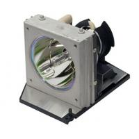 Quality Original lamps with housing for Optoma projector BL-FP200C / SP.85S01GC01 for sale
