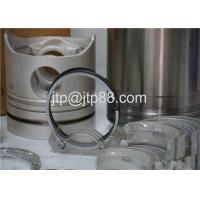 Quality Diesel Engine Truck Cylinder Liner H06C H06CT Genuine Liner Kit For HINO 13216-1540 14467-1602 for sale