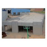 Quality Light Aluminium Construction Formwork System More Than 200 Times Useful Life for sale