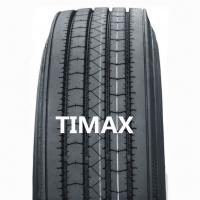 China Low Pro new truck, bus and trailer tires for driving position on sale