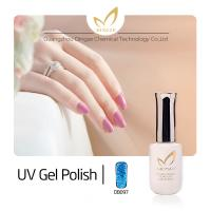 China Monasi Soak Off UV LED Nail Art Gel Nail Polish soak off uv gel Suppliers on sale