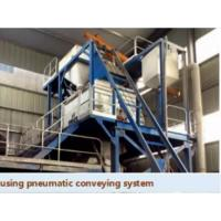 Buy cheap Lightweight Cement And Mgo Sandwich Panel Machine Insulation Wall Panel from wholesalers