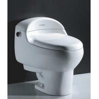 Quality Siphonic jet Toilet (One-piece toilet ,Yingtao 98110) for sale