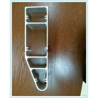 Quality China Plant 6000 Series Anodize Aluminum Extrusion Profiles For Industry Parts for sale