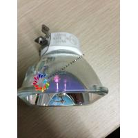Quality NEC Projector Lamp NP07LP for NEC NP300/NEC NP400//NEC NP500/NEC NP600/NEC NP610 for sale