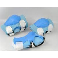 Quality Colorful Bicycle Protective Gear (DL-L006) for sale