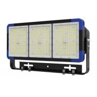 Quality 540 W High Power Led Stadium Lights , Brightest Outdoor Led Flood Lights For Sport Fields for sale