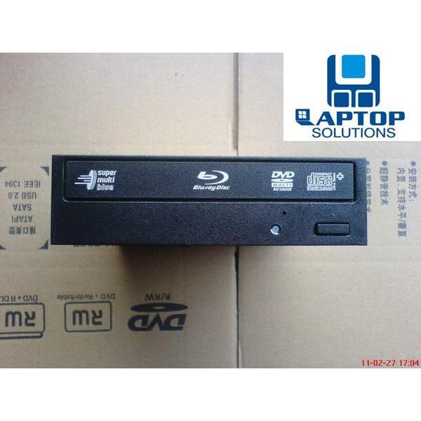 HL DT ST DVD RW GCA N DRIVER FOR MAC DOWNLOAD