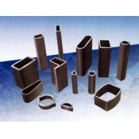 ASTM A500 2x2 / 1 Stainless Steel Square Hollow Section / Tubing Wall Thickness 0.5mm – 20mm