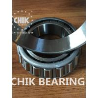 Buy TIMKEN chrome steel Inch size China factory price timken machine tapered roller bearing 32211 for sale at wholesale prices