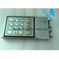 Buy 445-0701333 NCR Parts In ATM ASSY EPP ( S ) Bape Secure Mode 4450701608 Italy at wholesale prices