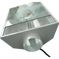 China 6' Air Cooled Reflector (Glass Slide) on sale