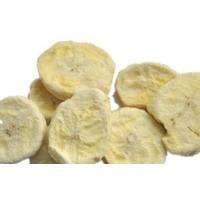 Quality Sweet banana chips, banana crisps, delicious and crunchy banana chips for sale