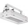 Buy cheap AC 100~240V 50/60Hz| DC 12V/24V Ip65 Outdoor Led Street Light from wholesalers
