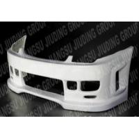Quality FRP Auto Body Kits for sale